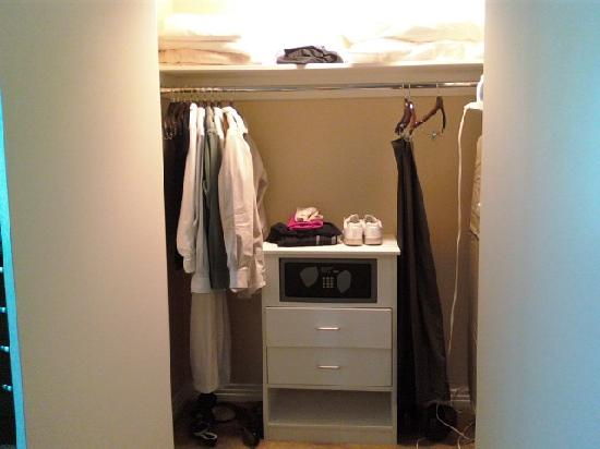 not-enough-closet-space