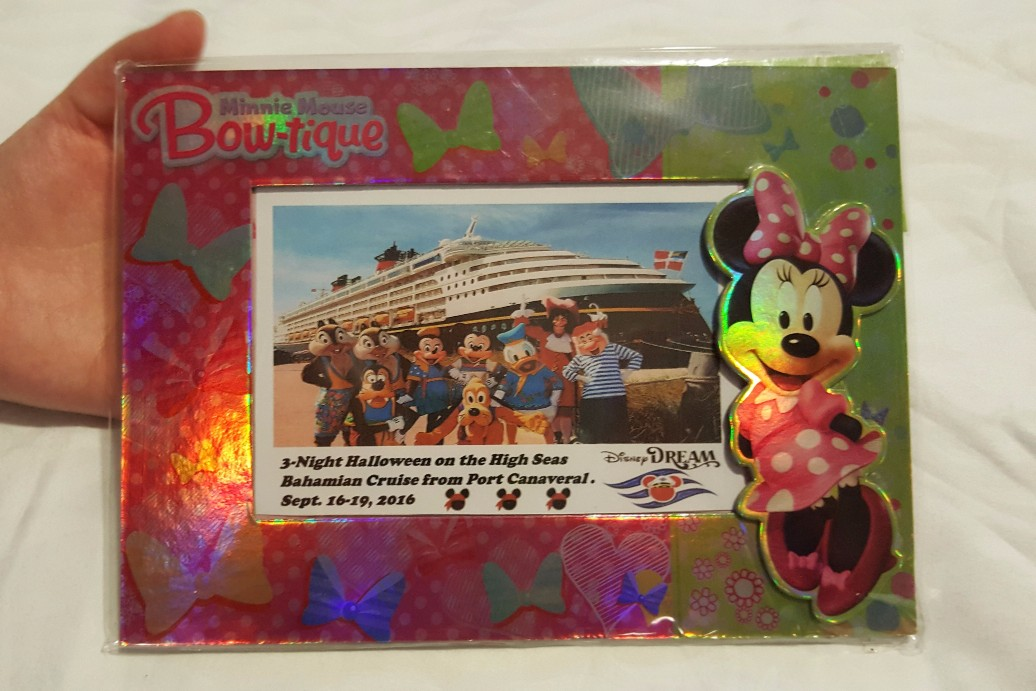 Disney FE Gifts for Adults