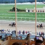 Hollywood Casino at Penn National Race Course